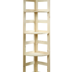 R-11 (1658*335*335)