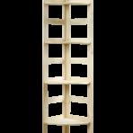 R-15 (2042*335*335)