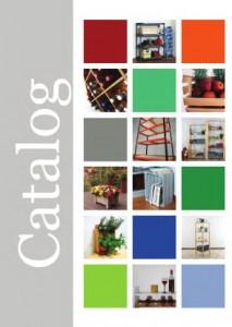 Wamar katalogas